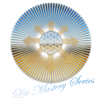 Life Mastery Series
